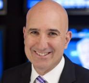 CEO Sky News Australia